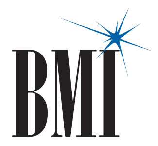 Higher Rates, But Some Concessions For Radio In New Deal With BMI.