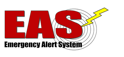 Read more about the article Sources: FEMA Plans To Bring Back National EAS Test This Summer.