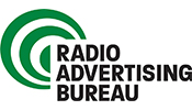 Read more about the article Reaching Auto-Buying Radio Listeners