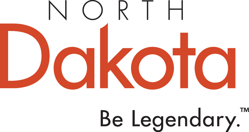 North Dakota Census 2020 Task Force to host workshop for community leaders