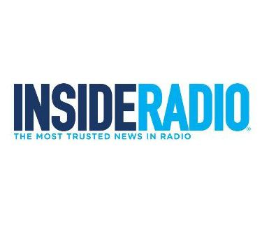 Radio Benefitting As Economy Recovers From Spring COVID Hit Says Nielsen.