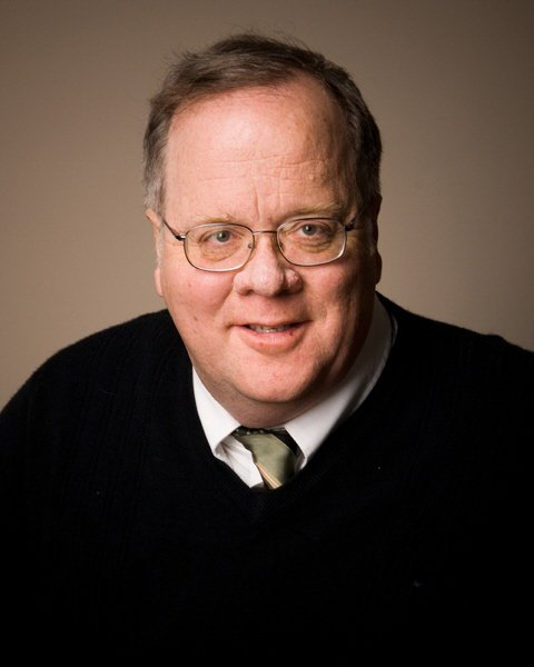 Read more about the article NDBA Honors and Recognizes 2020 Pioneer, Bob Harris, KFGO, Fargo