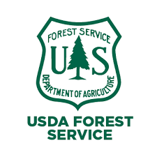 Read more about the article USDA Forest Service and Partners Gear Up for a Busy Spring Fire Season